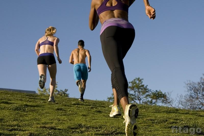 5 основных ошибок в подготовке, которые совершают многие начинающие бегуны